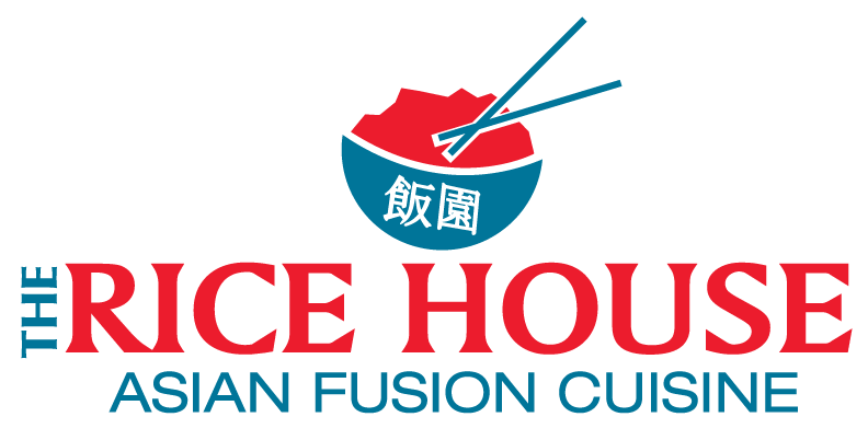 Rice_House_Logo_FINAL_web
