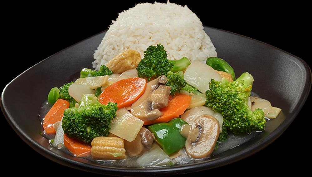 veg-dish-large