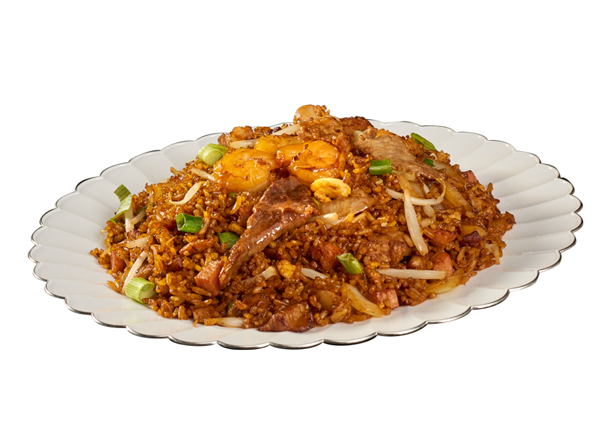 ultimate-fried-rice_black_cut_web